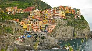 country towns country towns let s go italy