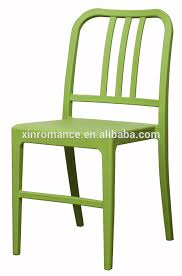 Stackable Chairs Ikea Great Stackable Plastic Chairs With Stackable Chairs Ikea Harry