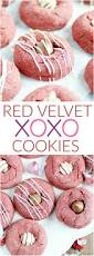 345 best red and other velvet images on pinterest brownie