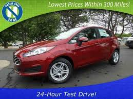 courtesy ford okemos ford cars suvs and trucks in lansing courtesy ford