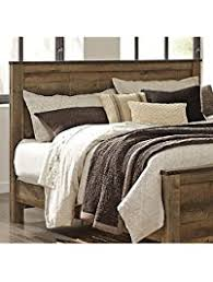 Headboards And Footboards For Adjustable Beds by Headboards Amazon Com