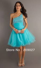 graduation dresses for 6th grade graduation dresses for sixth grade dresses online