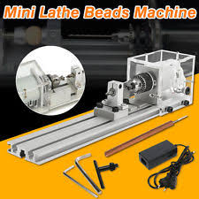 Combination Woodworking Machines Ebay by Table Saw Combination Woodworking Machine Baileigh Part No Mf 3005