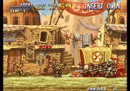 metal slug 2 apk metal slug 2 vehicle 001 ii ngm 2410 ngh 2410 rom