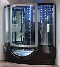 Shower Room Door Steam Shower Room With At Rs 499000 S Steam