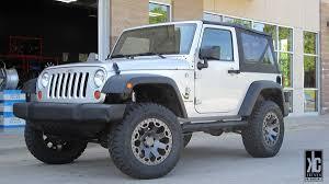 jeep rhino kc trends showcase black rhino warlord matte graphite wheels