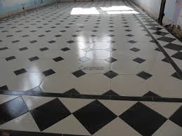 great victorian bathroom floor tile patterns for minimalist
