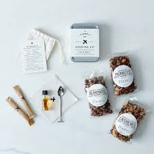 personalized food gifts 13 gourmet gifts for the who to cook or just to