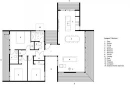Cabin Layouts 100 3 Bedroom Cottage Plans 3 Bedroom 2 Bath House Plans