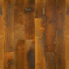seamless textures of wood all blogging adsense