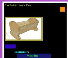 Free Wood Doll Cradle Plans amazing ada code for door handles 135303 the best image search