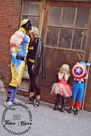 Superhero Family Halloween Costumes Best 25 Superhero Family Pictures Ideas Only On Pinterest Fun