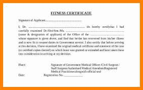 8 medical certificate letter from the doctor new hope stream wood