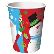 frosty friends christmas party decorations christmas wikii