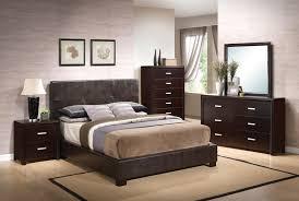 Black Brown Bedroom Furniture Furniture Attractive Grey Loveseat Chairs Coaster Fine Furniture