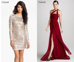 what to wear for a wedding what to wear to a winter wedding bridalguide