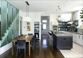 kitchen lighting collections ing lowes kitchen lighting collections led light fixtures canada