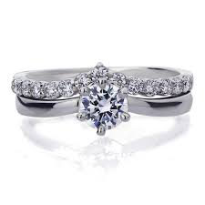 how much do you spend on a wedding ring wedding rings how much should a spend on an engagement ring