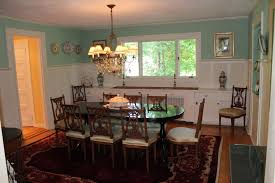 custom 80 craftsman dining room ideas inspiration design of 22