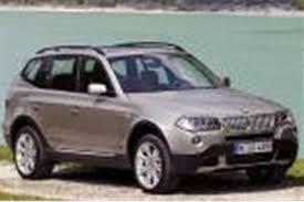 honest john lexus rx 400h week u0026rsquo s best deals at 22nd september motoring news honest