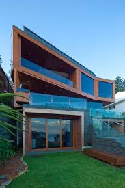 Home Design Architect Online by Images About Home Design Architecture On Pinterest Modern House