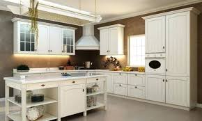 furniture surplus kitchener it in kitchener waterloo medium size of kitchen furniture on