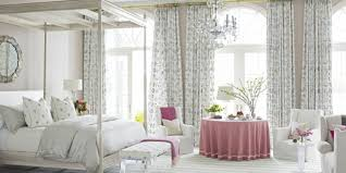 chambre style anglais déco chambre blanche en 50 belles suggestions style anglais