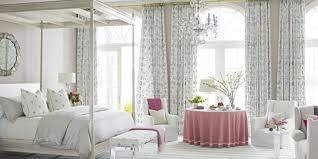 deco chambre anglais déco chambre blanche en 50 belles suggestions style anglais