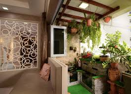 pictures of beautiful homes interior 15 singapore homes so beautiful you won t believe they re hdb