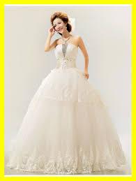 selfridges wedding dresses bridesmaid dresses selfridges image collections braidsmaid dress