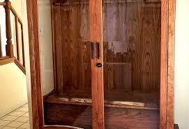Wood Gun Cabinet March 2017 U0027s Archives Gun Cabinet For Sale Above Toilet Cabinet