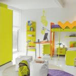 Kids Room Designer by Kids Room Design Ideas Football Law Com