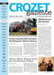crozet gazette february 2017 by the crozet gazette issuu