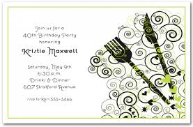 brunch party invitations lunch party invitation orderecigsjuice info