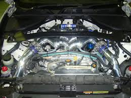 nissan 370z turbo kit australia intake manifold project page 7 nissan 370z forum
