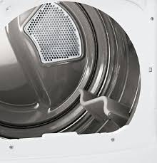 Clothes Dryer Filter Support For Ge Washers And Dryers