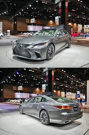 lexus of las vegas coupons dhs 2017 chicago auto show 25 should see vehicles things to do