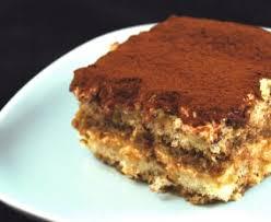 cuisine marmiton recettes tiramisu recette originale recette de tiramisu recette