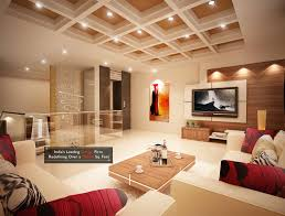 infinite ideas interior india u0027s leading interior design firm