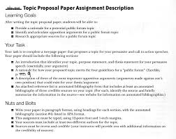 writing a paper about yourself examples academic background essay academic essay writing structure essay essay example of a proposal essay proposal essay topics background essay proposal paper background essay