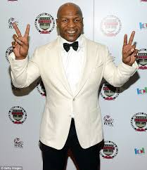 mike tyson opens bankruptcy jail