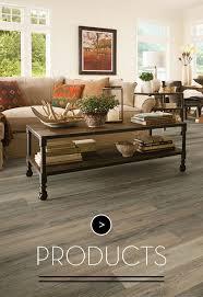 zimmerle floors clute tx flooring store home