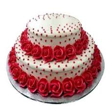 Birthday Cake Delivery Order U0026 Send Birthday Cakes Online Delivery Kanpur Local Cake Shop