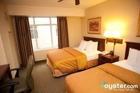 washington dc suites hotels 2 bedroom 2 bedroom hotel suites in washington dc suites in washington dc