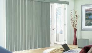 Cost Of Wooden Blinds Door Delight How Much Do Sliding Glass Door Blinds Cost