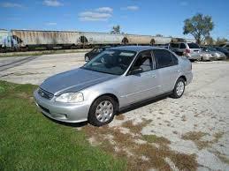 honda civic for sale wi 1999 honda civic for sale carsforsale com