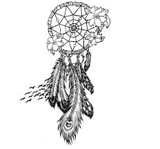 american indian coloring pages dreamcatcher coloring pages coloringtop com coloring pages