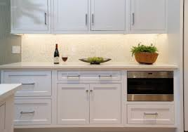 semi custom kitchen cabinet manufacturers what makes custom kitchen cabinets so special