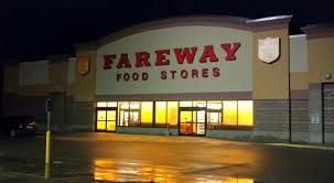 fareway stores inc announces project in fort madison