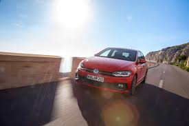 100 new vw polo 2017 pictures 2018 auto review new 2018